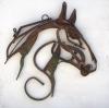 horse-head-sark-lr