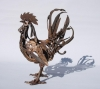 coat-hook-cockerel-lr