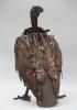 secateur-vulture-bcklr