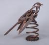 spring-cuckoo-3