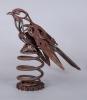 spring-cuckoo-8