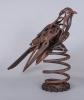 spring-cuckoo