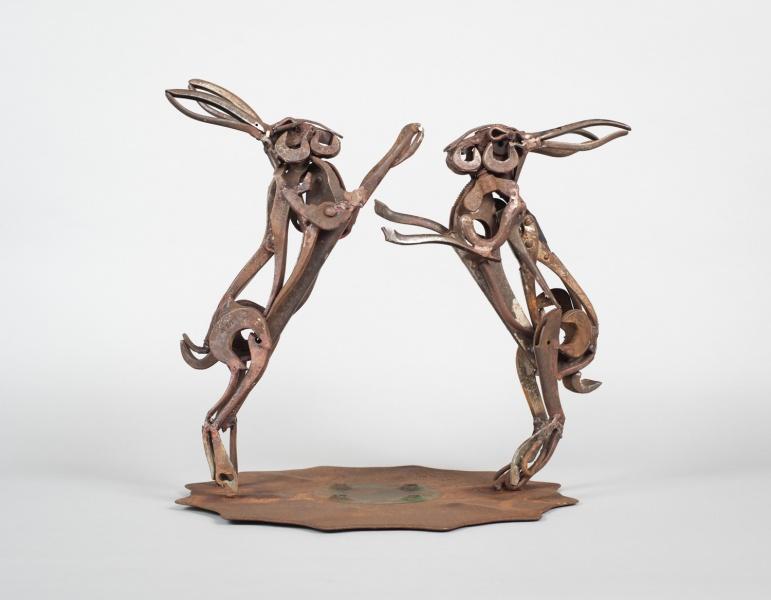 Mead-Harriet-Lockdown-Hares-3