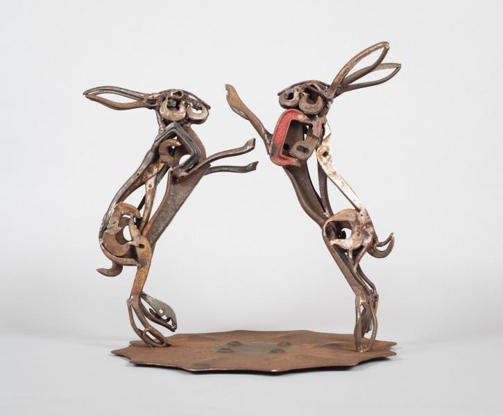 Mead-Harriet-Lockdown-Hares-8