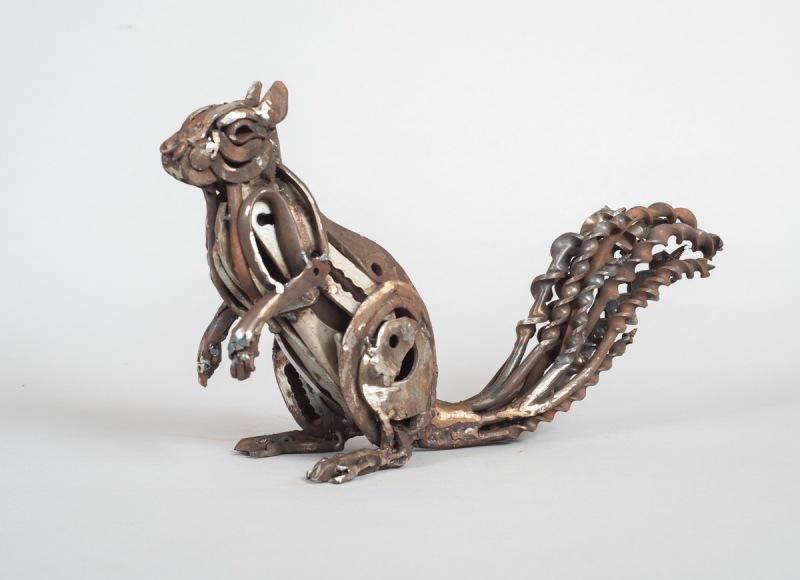 Mead-Harriet-Secret-Squirrel-2