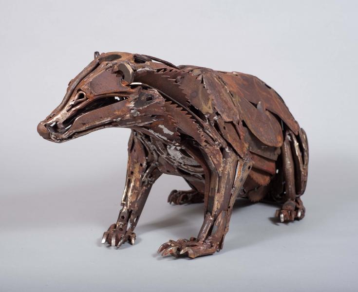 bilhook-badger-lr-5