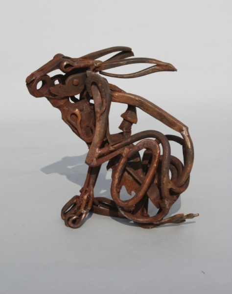 hare-with-an-itch-lowres