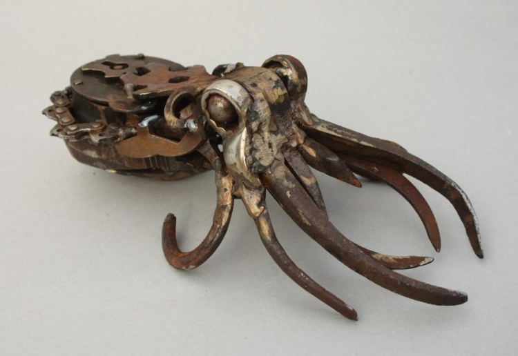 padlock-cuttlefishlr