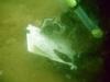 hm-underwater-bykr