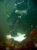 hm-underwater1-bykr