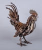 bantam-cockerel-3