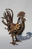 coat-hook-cockerel-lrcopy