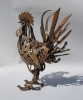 four-fork-cockerel-1lr