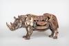 Molegrip-Rhino-1
