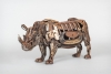 Molegrip-Rhino-2