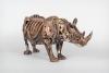 Molegrip-Rhino-4