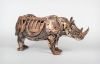 Molegrip-Rhino-5