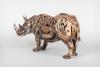Molegrip-Rhino-7