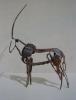 pitch-fork-oryx-lr