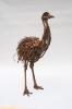 emu-025