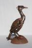 pallass-cormorant-3-lr