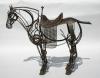 tang-horselowres