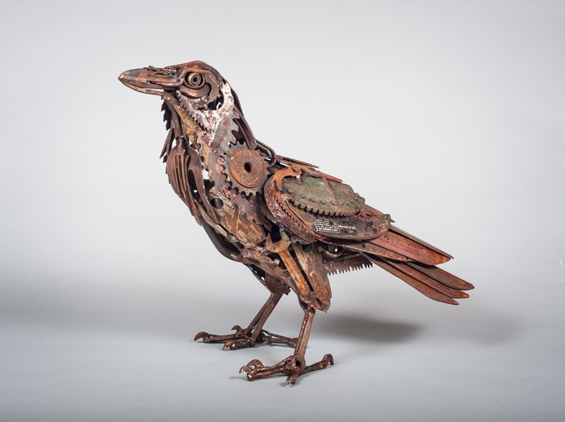 blade-raven-web-jpeg-2