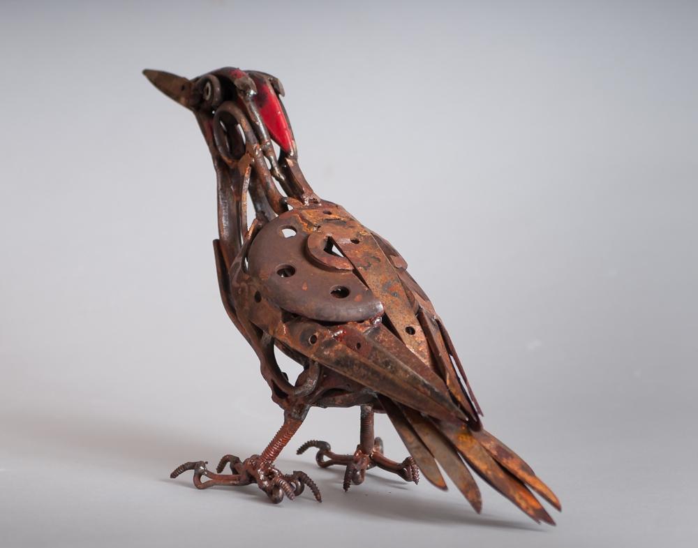 scissor-green-woodpecker-5