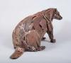 bilhook-badger-lr-14