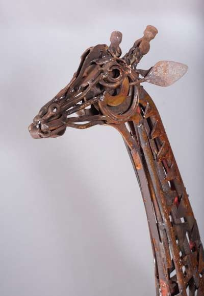 giraffe-detail-lr