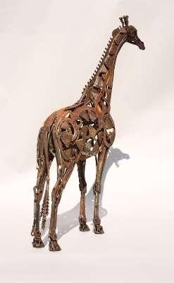 hedgetrimmer-giraffe4-lr