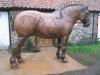 suffolk-horse