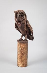 trowel-owl-3